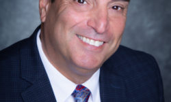 Top Mortgage Company Expands in Westchester