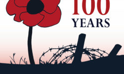 Profile America: Veterans/Armistice Day