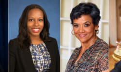 FORMER SECRETARY OF STATE HILLARY RODHAM CLINTON, SONIA MANZANO & MORE TO BE HONORED AT  BROADWAY HOUSING COMMUNITIES / THE SUGAR HILL CHILDREN'S MUSEUM OF ART & STORYTELLING ANNUAL GALA