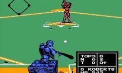 Coppola: Robo Baseball Coming To Theater Near you