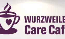 Yeshiva University's Wurzweiler Care Café to Hold Panel on Gang Violence and Prevention in the Bronx on April 1st