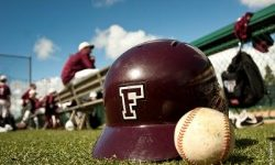 Fordham Advances To A-10 Championship