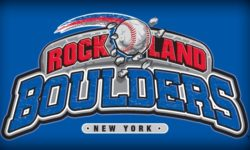 Rockland Boulders Hold Tryout Dates