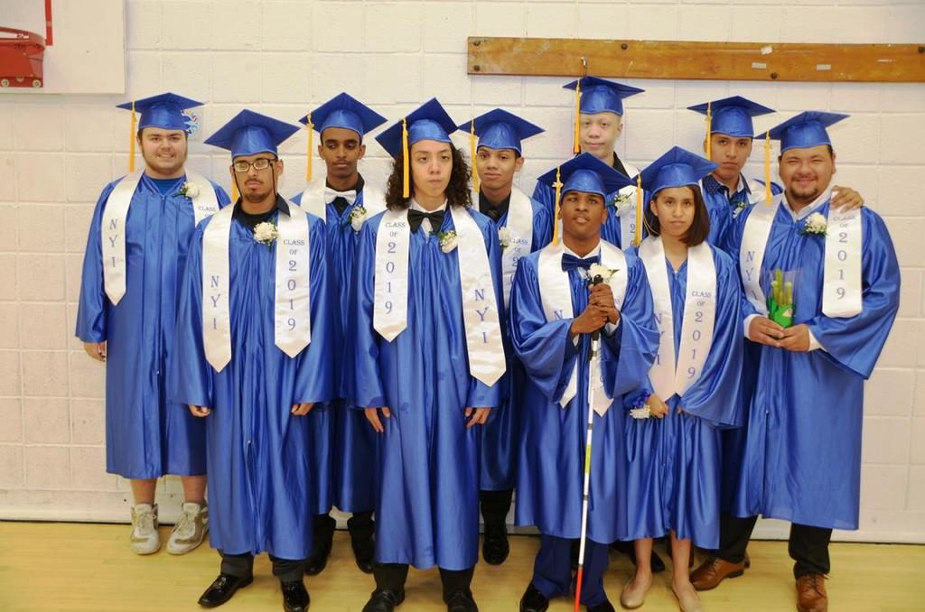 The Special Education Graduation Gap | Best Upcoming Cars