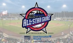 Can-Am League Announces 2019 All-Star Team