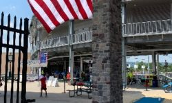 Coppola: Rockland Boulders The Other Option