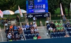 Empire Concludes Home Season At Crotona Park