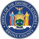 Bronx DA: Cases of Interest for the Week of January 6, 2020