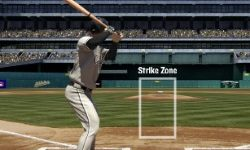 Coppola: That Darn Strike Box