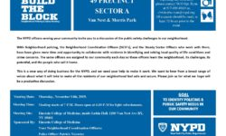 49 PCT – NCO A Meeting