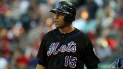 Mets Welcome Carlos Beltran As The New Manager