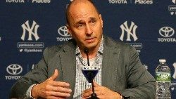 Offseason Begins For Yankees And Making Moves