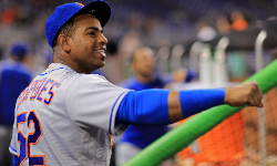 Yoenis Cespedes Can't Remain Silent And Fans Deserve Better