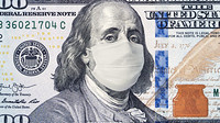 The CARES ACT, a $2 trillion stimulus package was passed by Congress to provide direct payments of up to $1,200 for Americans impacted by the COVID-19 pandemic.