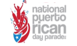 National PR Day Parade Awards Over $1 Million in Scholarships since 2014
