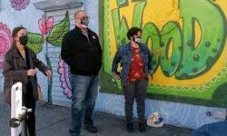 Senators Rivera and Biaggi endorse Mino Lora for City Council