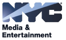 Bronx-based Schools Included: 3rd Annual NYC Public School Film Festival Recognizes 32 Short Films Created by Students