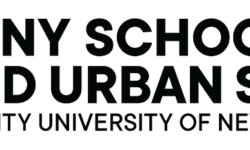 Three CUNY Colleges Partner to Launch the Urban Academy