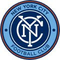 """NYCFC AND MASTERCARD ANNOUNCE WINNER OF COMPETITIVE PROCESS TO CREATE FIRST-EVER """"OFFICIAL SMALL BUSINESS OF NYCFC"""" PARTNERSHIP WITH LOCAL BRONX CHOCOLATE COMPANY"""
