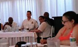 49th Precinct Council June Meeting