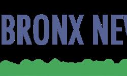 Bronx Newsblast July 2021