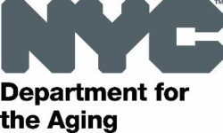 Vaccine for All: Senior Centers Host Mobile Vaccine Vans to Reach Unvaccinated Older Adults