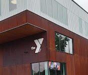 New Bronx YMCA