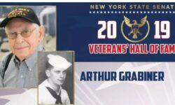 The Bronx Chronicle Veteran of the Week