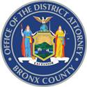 Office of the Bronx County District Attorney, 718-590-2236