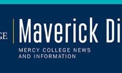 Maverick Digital – October 2021